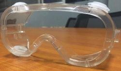 12 Pack воздействие и устойчив к безопасности защитные очки с объективами в различных цветов