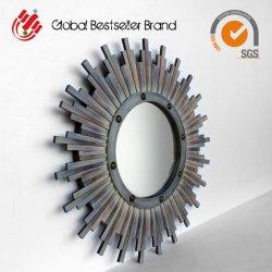 L'Art et artisanat de gros de fournitures Décoration maison miroir (LH-M170839)