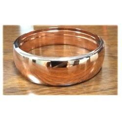 Металлического сплава алюминия, Механические узлы и агрегаты Custom обработки покрытие Gold-Proof ремесла