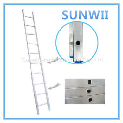 構築のための高品質の最終的な梯子