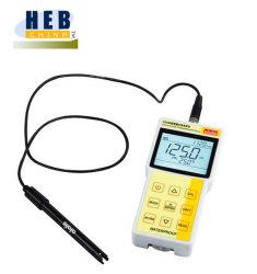 CD300 휴대용 전도도 측정기