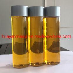 La Chine usine pure Huile de tung CAS 8001-20-5 pour l'encre et la peinture