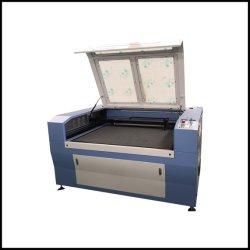 De Machines van de Gravure van de Laser van het Plexiglas van de Scherpe Machine van de Laser van het glas