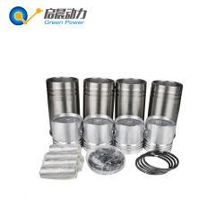 Getriebegehäuse/Luftfilter/Öldichtring-Motorteile für Ricardo Dieselmotoren