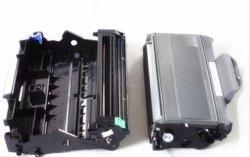 兄弟プリンターRhl-5140 Hl5150dのためのOEMのドラムDr3000トナーカートリッジ