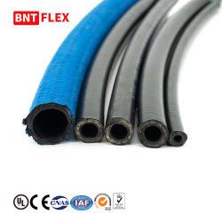 Всасывающий шланг промышленности высокого давления гидравлического провода резиновый шланг /гидравлический резиновый шланг /гидравлический шланг в сборе/гибких шлангов гидравлической системы