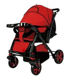 Китай поставщиков Sport Baby коляски для продажи, Cobabies моды детей Детского тележки