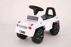 Детский Toy Car дети поездка на автомобиле игрушек детей игрушки с выталкивателем