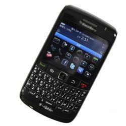 Cheap Téléphone mobile d'origine Blackberri 9780