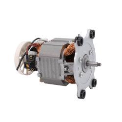 Ry8835m22 AC120-240V Thickness Vacuum Cleanerのための15mm-50mm年のInduction AC Motor