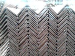 La barra di angolo di prezzi/ferro di angolo d'acciaio fissa il prezzo dell'acciaio strutturale di angolo del metallo di prezzi di fabbrica di /Good