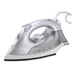 El hotel eléctrico planchas de vapor seco Spray para habitación