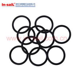 Anéis o-Série G resistente ao óleo mineral material do anel de vedação de borracha de nitrilo