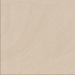 2017 горячая продажа супер качества застекленные Porcelanato полированной плитки