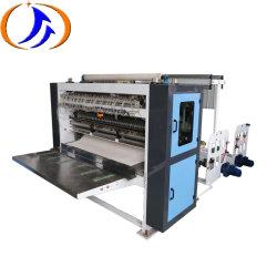 Qualitäts-Papierabschminktuch, das Maschine herstellt