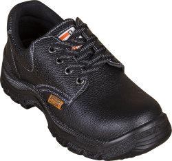 رجال أحذية, جديدة تصميم [هيغقوليتي] [سفتي شو] و [سفتي شو] سعر مع [تبو] [أوتسل]
