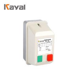 試供品の電気磁気接触器の始動機