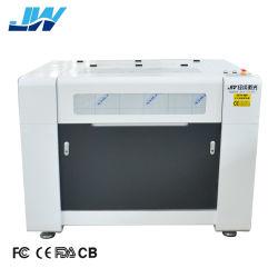 Graveur laser machines de coupe au laser pour la coupe de bois en acrylique en cuir