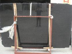 Китай черный/Монголии черного гранита полированного/Flamed/Отточен гранитные плиты для Tile/место на кухонном столе/есть раковина/рабочей поверхности