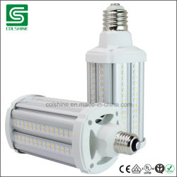 Rénovation des ampoules 60W Pack entrepôt mur Fixture ampoule de maïs de remplacement
