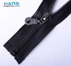 Hans Magnet Sewing steunen de Magic Logo Jeans Ritssluiting
