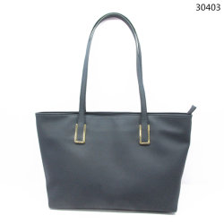 L'usage quotidien Shopping Designer Sacs à main avec un matériel spécial (30403)