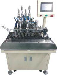 Des outils professionnels pour le fil machine de découpe et de dénudage