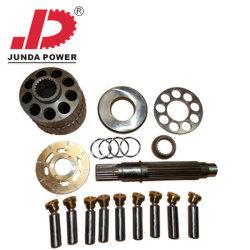 ミニ油圧ショベル油圧ポンプスペア部品 H3V112DT/BDT/DP SK200-6 Hyunda200 VOLVO240