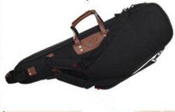 Saco de saxofone/ Sacos/ Tenor Saxofone Bag (SE-12A)