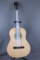 Guitarra clássica, instrumentos musicais (CMCG-110-39)