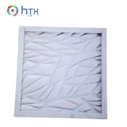 il blocchetto decorativo della parete 3D riveste il modanatura di pannelli della parete del gesso