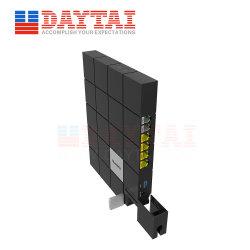 Nagelneues Huawei ONU Modem Hn8245q 4ge+2pots+USB+WiFi 10g