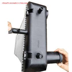 PC Komastu300-5 du faisceau de radiateur 207-03-51111 assy