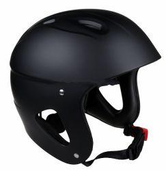 水カヤックCannoeing (OS-01)のためのスポーツのヘルメット