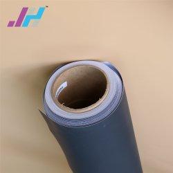 UV/라텍스/에코 용매/용매 인쇄를 위한 섬유 코팅 블랙 백 패브릭
