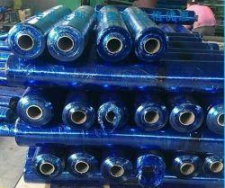 팽창식 품목을%s 연약한 플라스틱 PVC 장