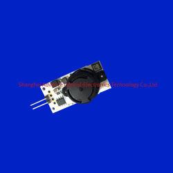 M12,5*F20 Projection de réception automatique des lentilles Lentilles optiques personnalisé