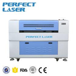9060 L'artisanat, plexiglas, des modèles architecturaux, les plaques de caoutchouc Machine de découpe laser