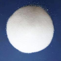 Пищевой категории высшего качества для экспорта сульфата натрия с низкой цене