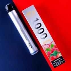 Meilleure vente de gros Vape stylo jetable Aiir pop électronique Vape E cigarette