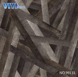 De Prijs van de fabriek/Gemaakt in het Decor van China/Decoratief/Verfraaiend Document voor Oppervlakte van Houten Raad