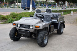 China Coche nuevo precio competitivo vehículo militar en el coche de turismo