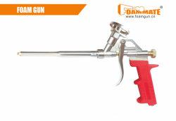 ألومنيوم جسم مانع تسرّب محترف [متل] زبد مسدّس مدفع أداة