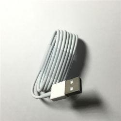 Para iPhone Cabo USB para iPhone 6 cabo do carregador suporte original OEM
