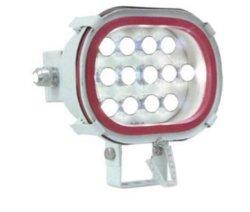 12V 24V de 30 vatios al aire libre marina de alta potencia LED impermeable Spotlight para barcos