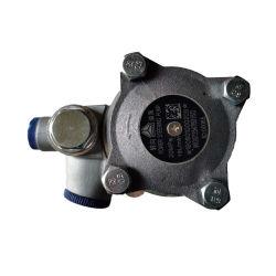 Погрузчик HOWO детали насоса гидроусилителя рулевого управления Wg9725471216