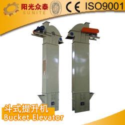 Конкретное оборудование пресс для кирпича, автоматический пресс для производства кирпича завод