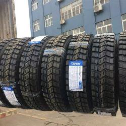 12.00r24 العلامة التجارية الصينية Raial OTR الإطارات شاحنة الإطارات 315/80r22.5