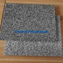 알루미늄 /Aluminium 절연제 배관 거품