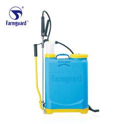Taizhou Guangfeng 16 Liter Batterie-manuelle Landwirtschafts-/landwirtschaftlicher Schädlingsbekämpfungsmittel-Handrucksack-Rucksack-Sprüher
